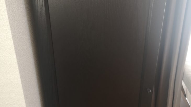 [おしゃれな本棚] BILLY ビリー / OXBERG オクスベリ 扉付き[IKEA家具は引っ越しに不向き]